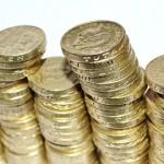 coins[1]